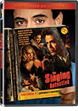 Best the singing detective film Reviews