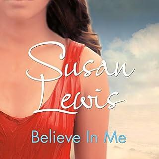 Believe In Me cover art
