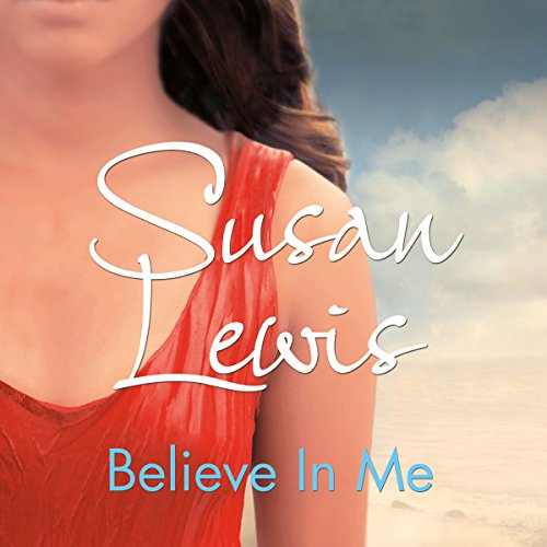 Believe In Me cover art