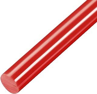 red hot glue