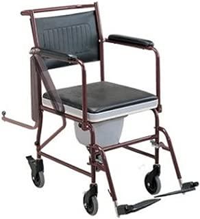 Amazon.es: Summedical - Ayudas para la movilidad y vida diaria ...