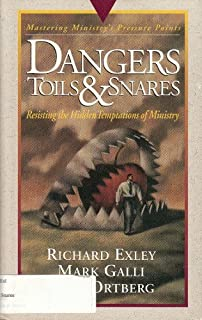 Best dangers toils and snares Reviews