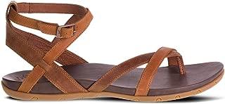 Chaco Women's Juniper Sandal
