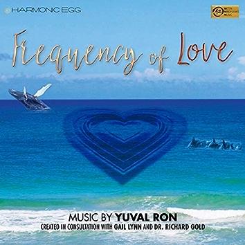 Yuval Ron en Amazon Music Unlimited