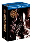 Dirty Harry: Ultimate Collector's Edition...