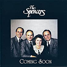 the spencers coming soon