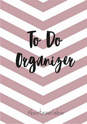 To Do Organizer