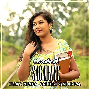 Sagaraye - Single