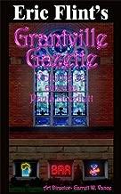 Grantville Gazette Volume 32