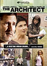 The Architect by Anthony LaPaglia