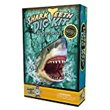 Discover with Dr. Cool DIGSHARK Science Kit -