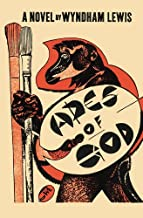 Best apes of god Reviews
