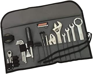 CruzTOOLS RTKT1 Road Tech KT1 Tool Kit For KTM RTKT1