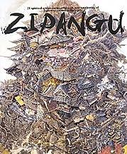 ZIPANGU(ジパング)