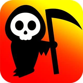 Scare & Zombie Photo Studio (Free)
