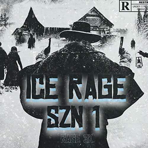 Rage 3k