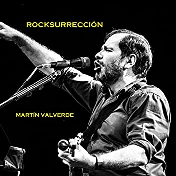 Rocksurreccion