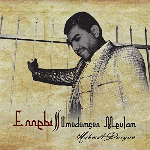 Ennebi