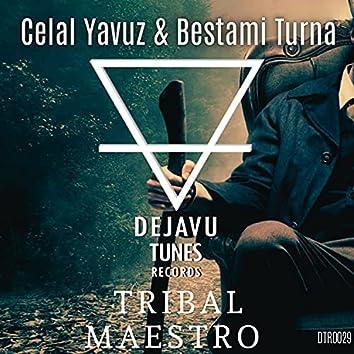 Tribal Maestro