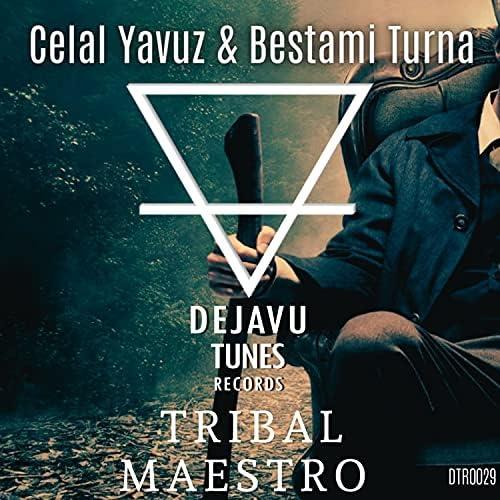 Celal Yavuz & Bestami Turna