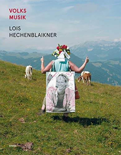 Volksmusik: Folk Music