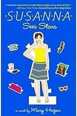 Susanna Sees Stars Kindle Edition
