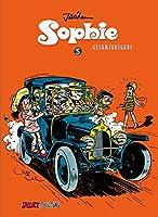 Sophie Gesamtausgabe Band 5: 1978 - 1994