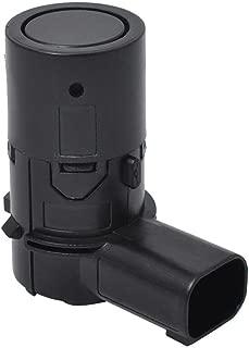 Yanrifeng PDC Parking Sensor 30765108 for Volvo S60 S80 C70 XC70 XC90 S40 V50 (1pc)