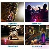 MUSIC ANGEL ® WLAN Lautsprecher - 7