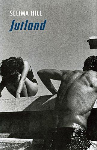Jutland (English Edition)