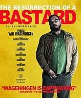 Resurrection of a Bastard [Blu-ray]