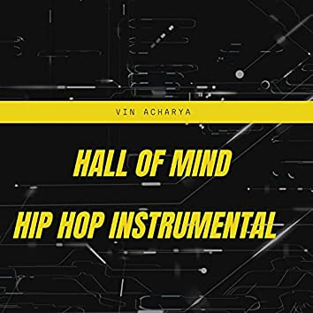 Hall of Mind (Instrumental)