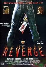 Blood Cult 2 - Revenge