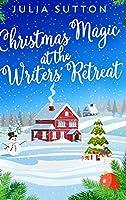 Christmas Magic at the Writers' Retreat