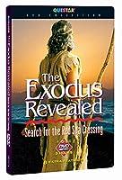 Exodus Revealed [DVD] [Import]