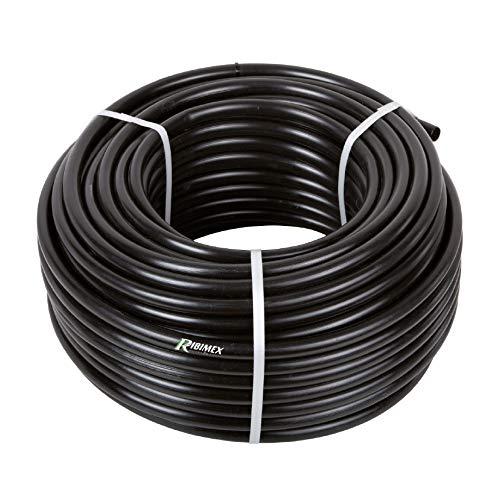 RIBILAND - slang voor micro-irrigatie, 16 mm x 25 m, Pra-mir-0095
