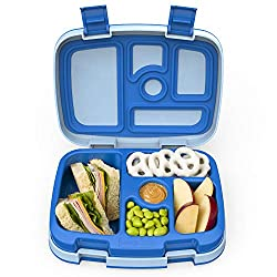3 Best Toddler Lunch Containers