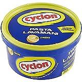 Cyclon Pasta Lavamani, 500ml...