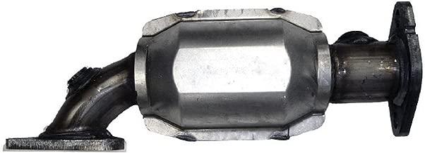 Walker 16291 Ultra EPA Certified Catalytic Converter