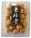 東峰堂 ミックスピザ豆 50g