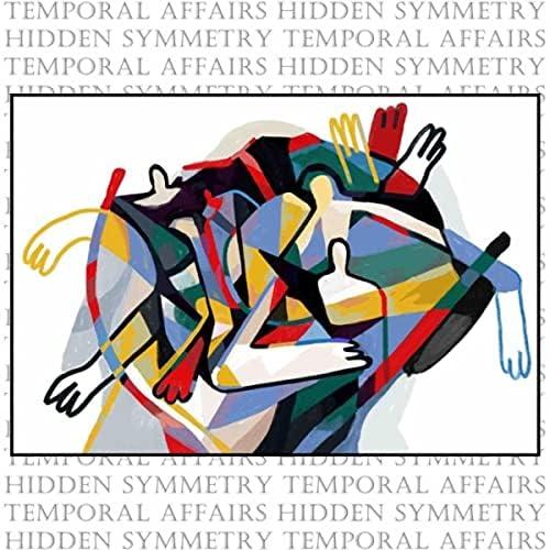 Hidden Symmetry