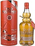 Old Pulteney - Duncansby Head Lighthouse (1 Litre)