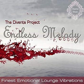 Endless Melody (Finest Emotional Lounge Vibrations)