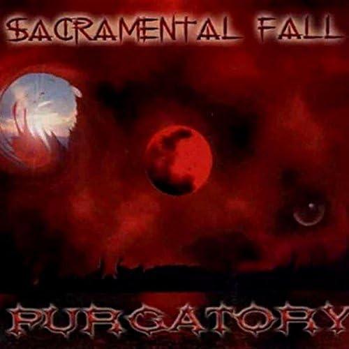 Sacramental Fall