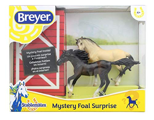 Breyer Andalusian Horse - 2