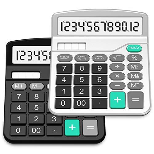 SPLAKS -   Taschenrechner 2
