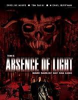 Absence of Light [DVD] [Import]