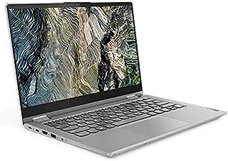 レノボ ThinkBook Yoga 14s 20WECTO1WW/L55D Core i5 メモリ 8GB SSD 256GB 14.0インチ フルHD タッチパネル Windows10