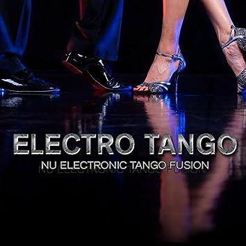 Electro Tango: Nu Electronic Tango Fusion