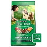 Dog Chow Hogareño, 10 kg
